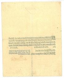 9 Daler Kopparmynt, 1760