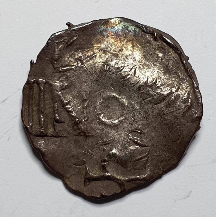 Otto III, Tyskland