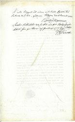 Bolaget för Klippans Egendom 1808