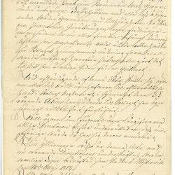 Westerviks Stads Brännvins-bränneri 1813