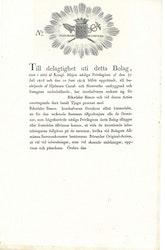 Hjelmare Canal-och Slussverks Bolag 1818