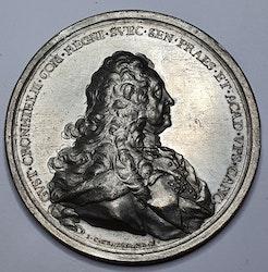 Gustaf Cronhielm