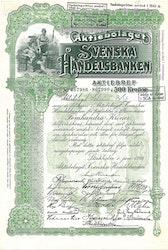 Svenska Handelsbanken 1926