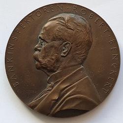 Robert Benckert