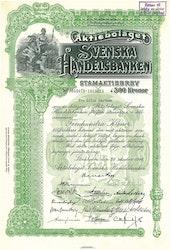 Svenska Handelsbanken 1946