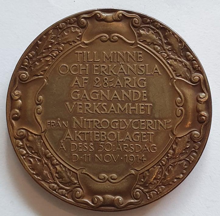 Adolf Ludvig Ahlsell