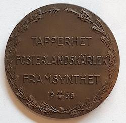 Linder, Ernst