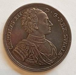 Karl XII