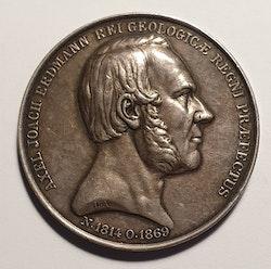 Erdmann, Axel Joachim, 1897