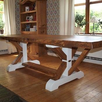 Matbord - Lofsdalen