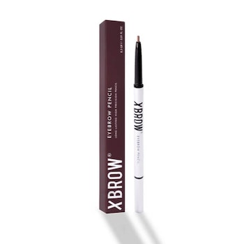 Xlash Eyebrow Pencil