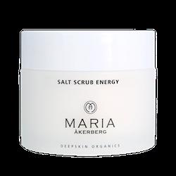 SALT SCRUB - ENERGY