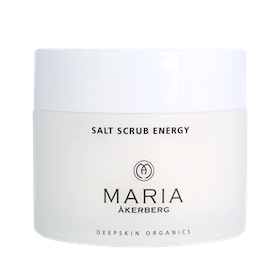 SALT SCRUB - ENERGY