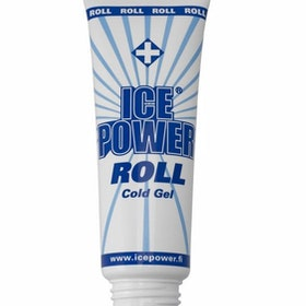 IcePower kylande gel i Roll-on 75ml
