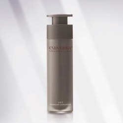 LIFT VOLUMIZING CONCENTRATE