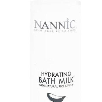 HYDRATING BATHMILK