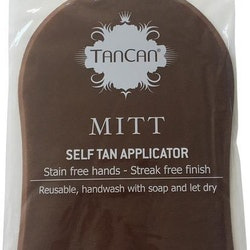 TanCan Self Tan Mitt