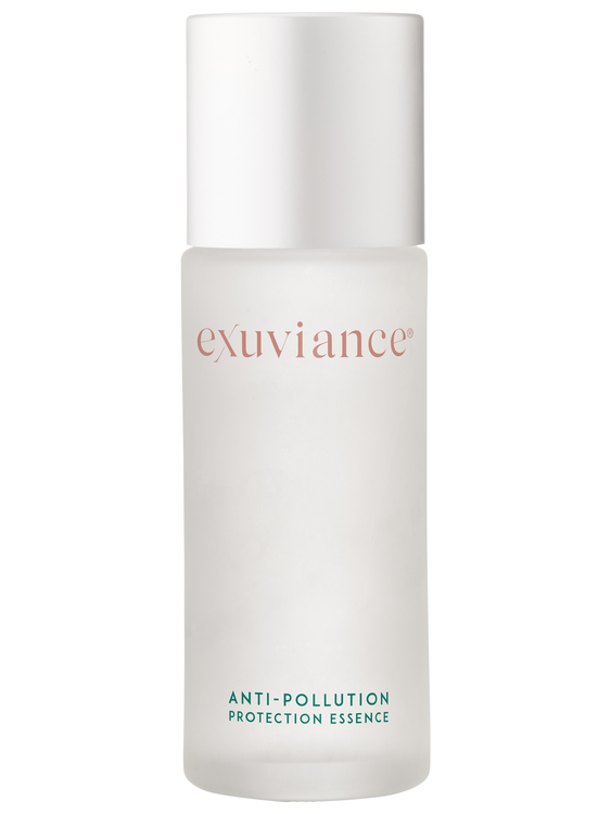 Anti-Pollution Protection Essence