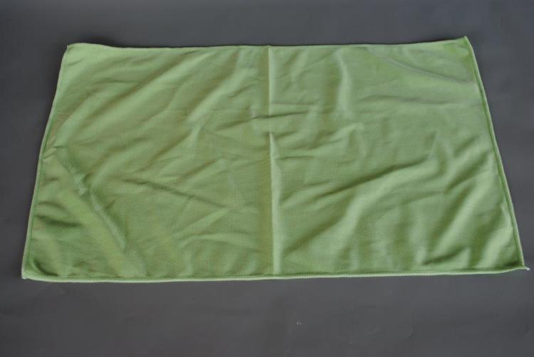 Microduk Fönster stor grön 40x65cm (10-pack)