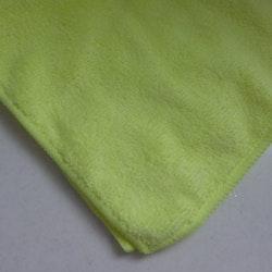 Microduk Gul 40x40 cm (12-pack)