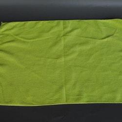 Microduk Våffelduk Gul (12-pack)