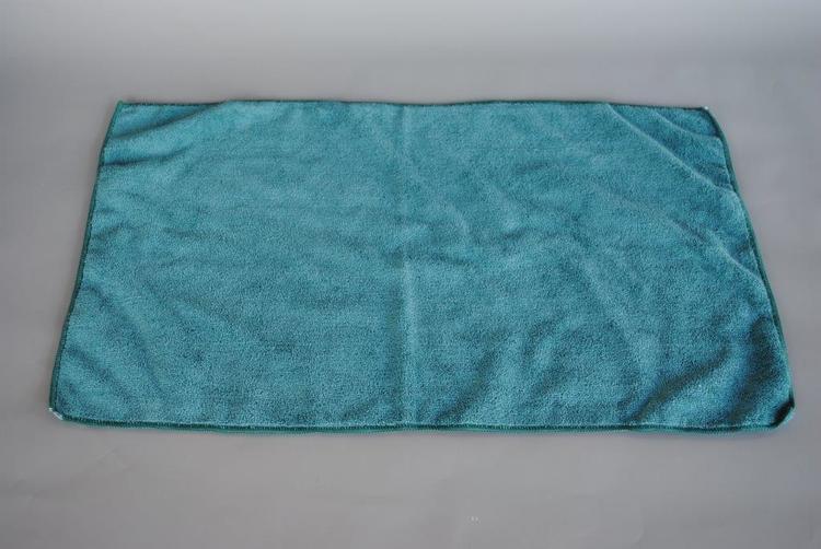 Microduk Soft Blå 40x60 BBV