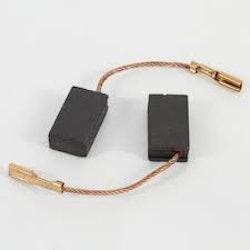 Kol till Shinemate ERO600, EX603-12, EP801-803 / par