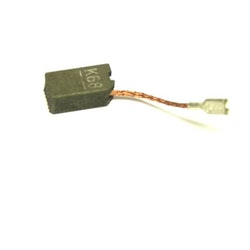 Kol till Flex PE 14-2 150 (K84, K68) / st