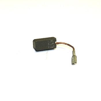 Kol till Flex Top Tool M1.M2 (K53) 1200W / st