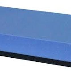 Lackskyddssvamp (12-pack)