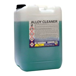 ALLOY CLEANER 25kg
