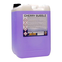 CHERRY BUBBLE 25kg