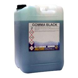 GOMMA BLACK 10kg