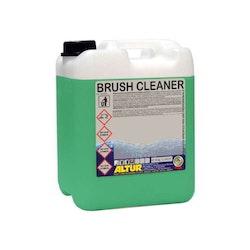 BRUSH CLEANER 10kg