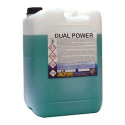 DUAL POWER 25gk