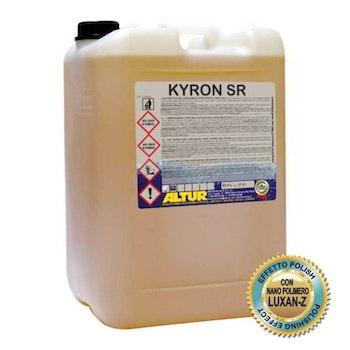 KYRON SR 25kg