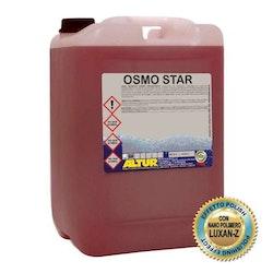 OSMO STAR 25kg