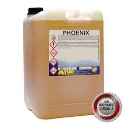 PHOENIX 10kg