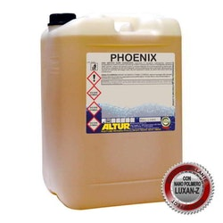PHOENIX 25kg