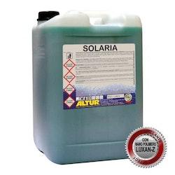 SOLARIA 25kg