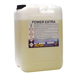 POWER EXTRA 25kg