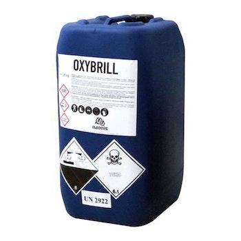OXYBRILL 25kg