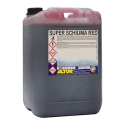 SUPER SCHIUMA COLO  25kg