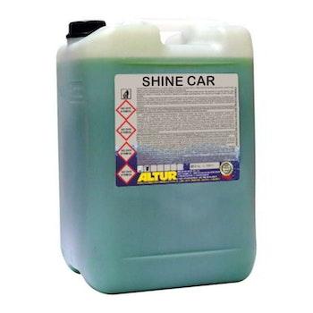 SHINE CAR 25kg