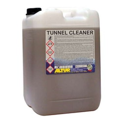 TUNNEL CLEANER 25kg