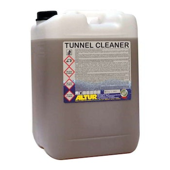 TUNNEL CLEANER 10kg