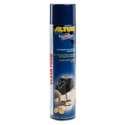 Altur CLEAN FOAM 600ml