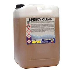 SPEEDY CLEAN 25kg