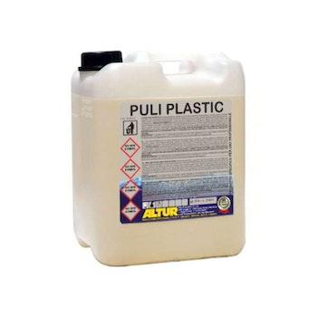 PULI PLASTIC 10kg