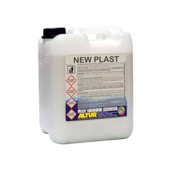 NEW PLAST 10kg